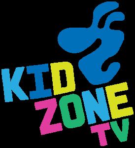 Kidzone TV