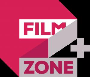 Filmzone+