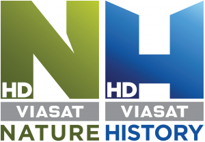 Viasat_Nature_History_HD