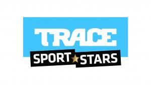 Trace_Sport_Stars_logo