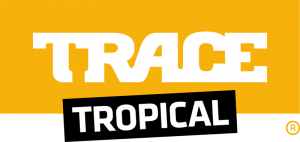 Trace_Tropical_logo