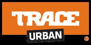 Trace_Urban_logo