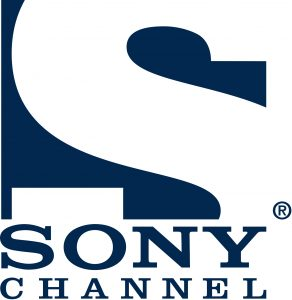 Sony Channel |